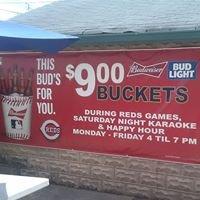 Dayton Bar