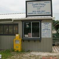 Florida Cracker Shrimp & Bait co.