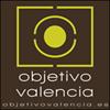 Objetivo Valencia