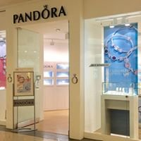Pandora North Star Mall
