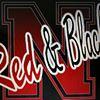 Nyack Red & Black Booster Club