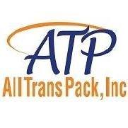 AllTransPack, Inc