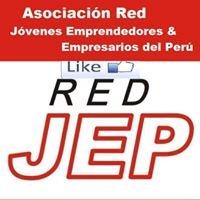 Redjep Asociación  Red Jóvenes Empresarios del Perú