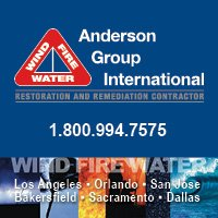 Anderson Group International