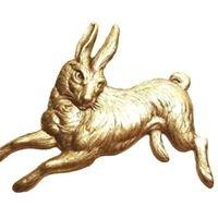 Run, Rabbit, Run Theatre