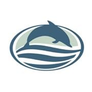Tropical Dolphin Research Foundation