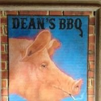 Dean's BBQ