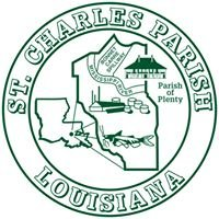 St. Charles Parish Department of Community Services