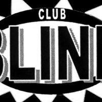 Club Blink
