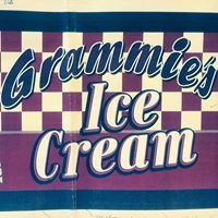 Grammie's Ice Cream