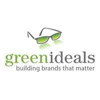 Green Ideals Group