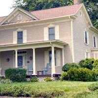 Ridge View Bed and Breakfast