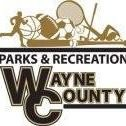 Wayne County Parks & Recreation