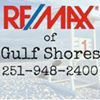 RE/MAX of Gulf Shores