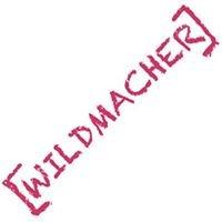 Wildmacher - Dein Onlineshop