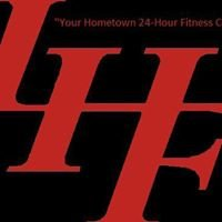Lebanon Health and Fitness