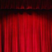 Pontiac Theatre IV