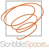 ScribbleSpace