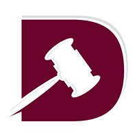 Dunnells Law, PLLC