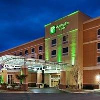 Holiday Inn Beaufort @ Highway 21