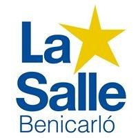 La Salle Benicarló