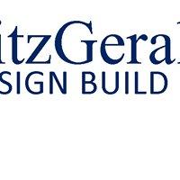 FitzGerald Design Build