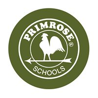 Primrose School of Ashburn at Broadlands