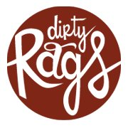 Dirty Rags