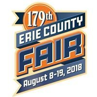 Erie County Fair Exhibitors