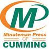 Minuteman Press of Cumming