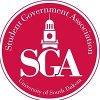University of South Dakota Student Government Association