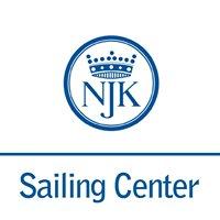 NJK Sailing Center