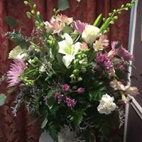 Five Oaks Florist