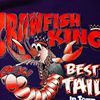 The Crawfish King