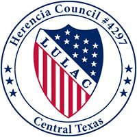 LULAC Herencia Council 4297