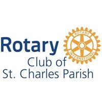 Rotary Club of St. Charles Parish