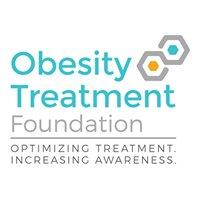 Obesity Treatment Foundation