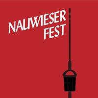 Nauwieser Fest Saarbrücken