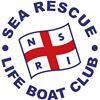 Life Boat Club of NSRI