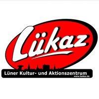 Lükaz - Lüner Kultur- und Aktionszentrum