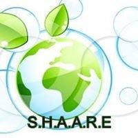 Senior Home Assistance And Repair (S.H.A.A.R.E)