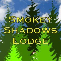 Smokey Shadows Lodge and Country Gourmet Dining