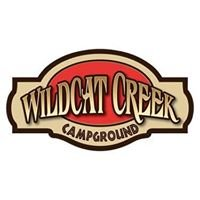 Wildcat Creek Campground