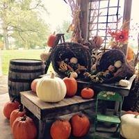 Stanley's Pumpkin Hollow
