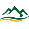 Mountain Education Charter High School
