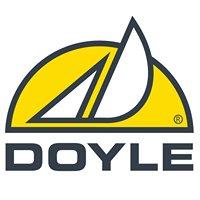 Doyle Sailmakers Sverige