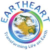Eartheart