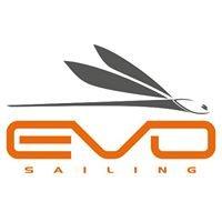 Evo Sailing