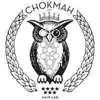 Chokmah Inc. Hair Lab