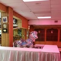 Miami Showmen's Association